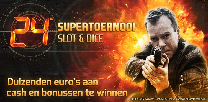 24-slot-dice-super-tornooi Casino777.be