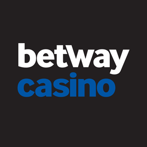 Online Casino Betway.be