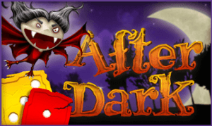 After Dark Dice Slot Carousel.be