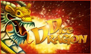 Dice Dragon