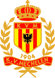KV Mechelen Unibet Field Seats