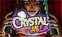Crystal Hilo Carousel Casino Games