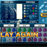 Money Wheel - Carousel Casino Games