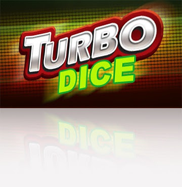 Turbo Dice - Circus Speelhal
