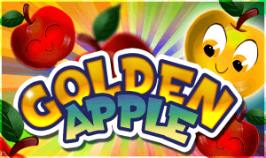 Golden Apple - Carousel Casino Games