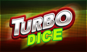 Turbo Dice - Lucky Games