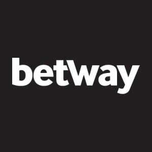 Betway Sportweddenschappen
