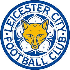 Wedden op Leicester FC
