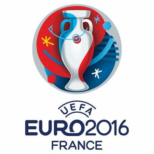 EURO2016 Promoties