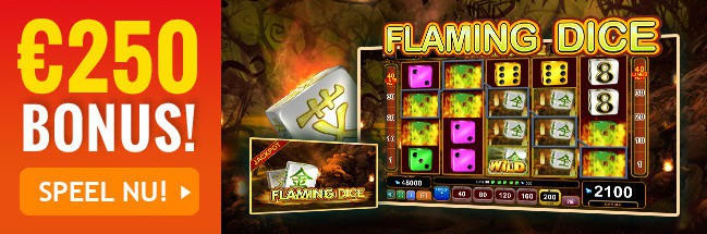 flaming-dice-bonus-carousel-be