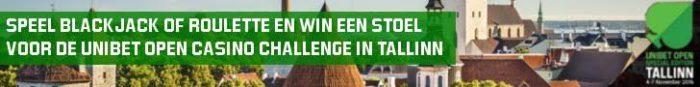 unibet-open-casino-challenge-tallinn