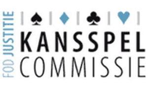 belgische-kansspelcommissie-bkc