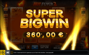 big-win-hot-fever-2