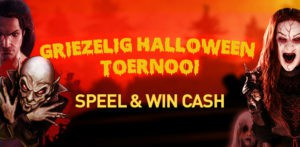 casino777-be-halloween-tornooi