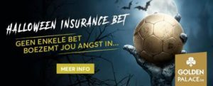 halloween-insurance-bet-goldenpalace-be