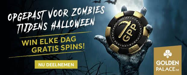 halloween-promo-goldenpalace-be