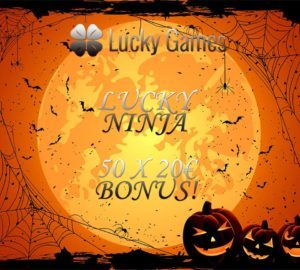 halloween-spel-luckygames-be