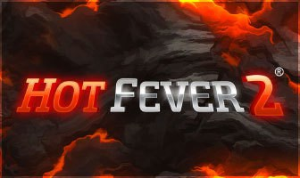 hot-fever-2-dice-slot