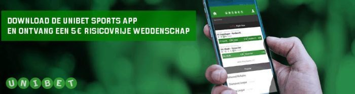 unibet-be-sports-app-promotie