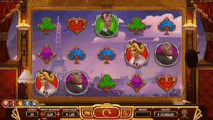 orient-express-video-slot