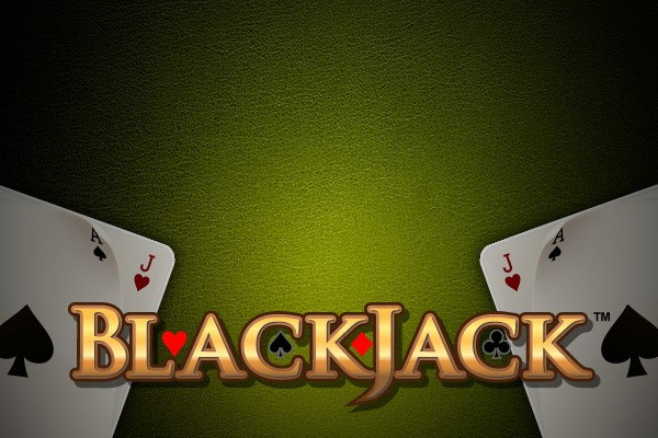 GoldenPalace.be BlackJack