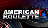 American Roulette bij Magic Wins