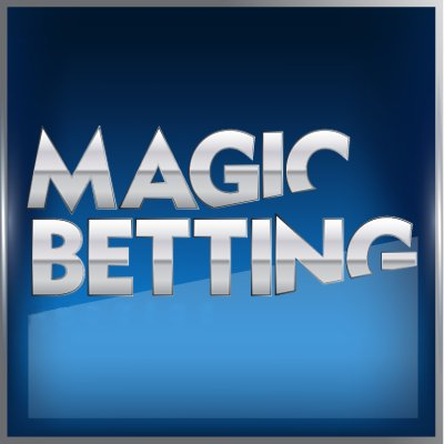 Online Speelhallen - MagicBettingCasino.be