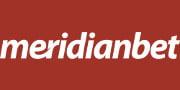 Wedden op Sport bij Meridianbet.be