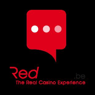 Online Speelhallen - RedDice.be