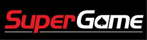 SuperGame - Online Speelhal