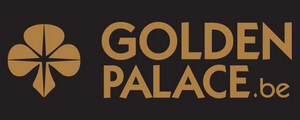 Online Speelhallen - GoldenPalace.be
