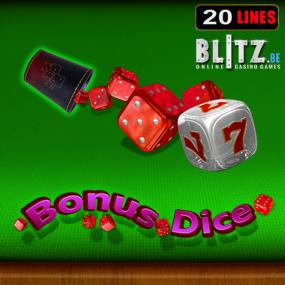 Bonus-Dice
