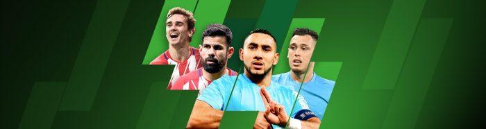 Europa League-finale