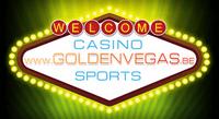 Online Speelhal - Golden Vegas