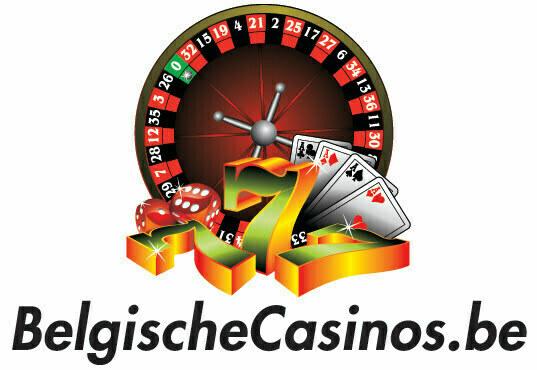 casino spiel grooge