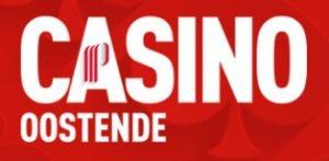 Casino Oostende Kursaal
