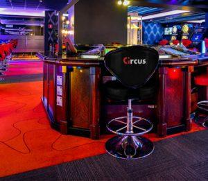CircusVIP