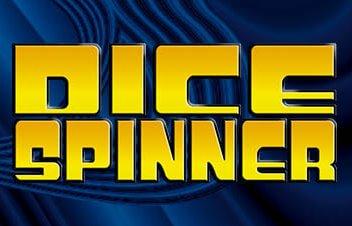Dice Spinner Online