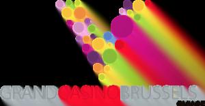 Grand Casino Brussel