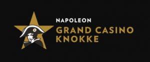 Grand Casino van Knokke