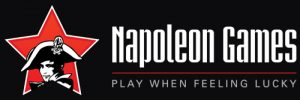 Napoleon Games - Casino & Sports