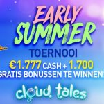 early_summer_tournament-2