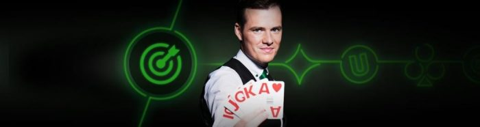 Blackjack €500 777.be