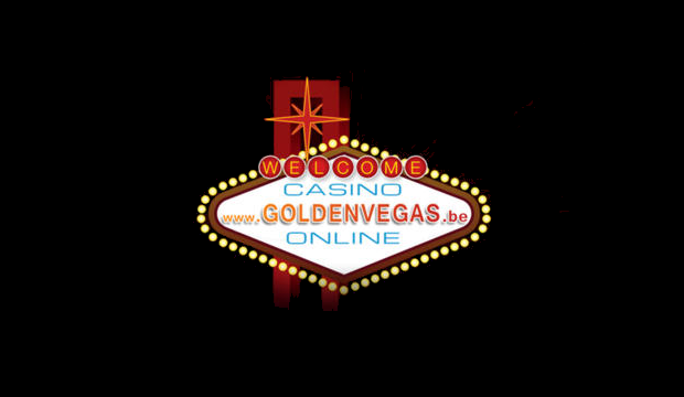 GoldenVegas Mystery Box