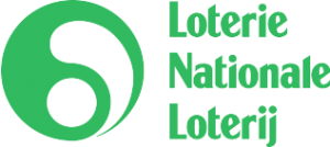 e-lotto van de Nationale Loterij
