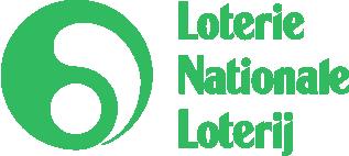 e-lotto van de Nationale Loterij
