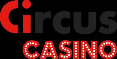 Playson-toernooi van Circus.be: €10.000 Prijzenpot