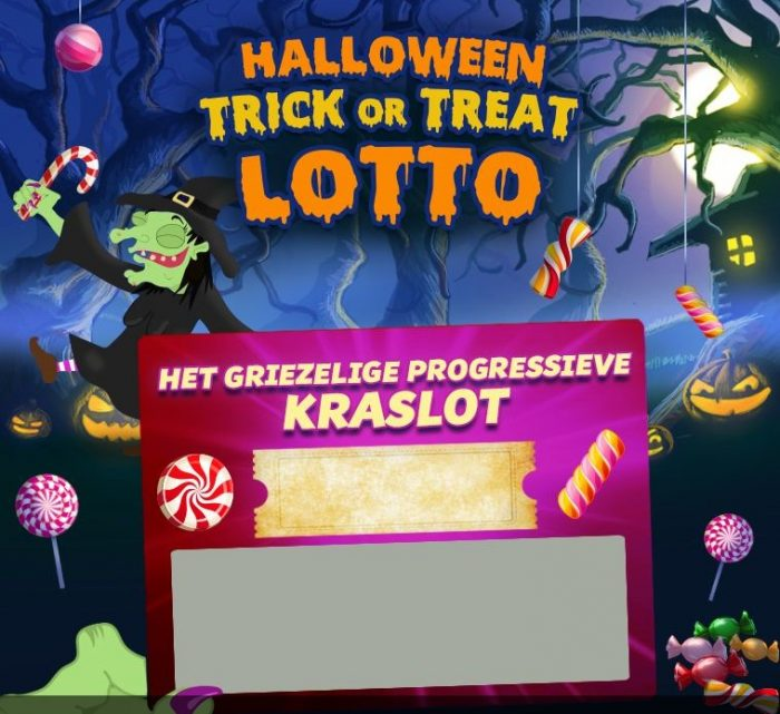 Halloween_777_be_Trick_or_Treat_