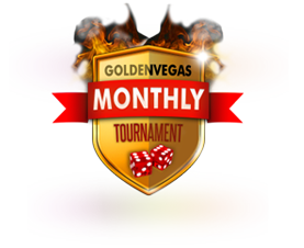 Monthly Golden Vegas
