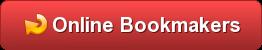 Bekijk het overzicht van Online Bookmakers in België